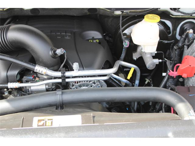 2018 RAM 1500 Sport (Stk: S241999) in Courtenay - Image 10 of 30