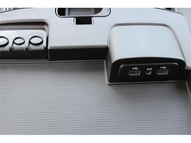 2018 RAM 1500 Sport (Stk: S241999) in Courtenay - Image 23 of 30