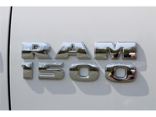 2018 RAM 1500 Sport (Stk: S241999) in Courtenay - Image 28 of 30