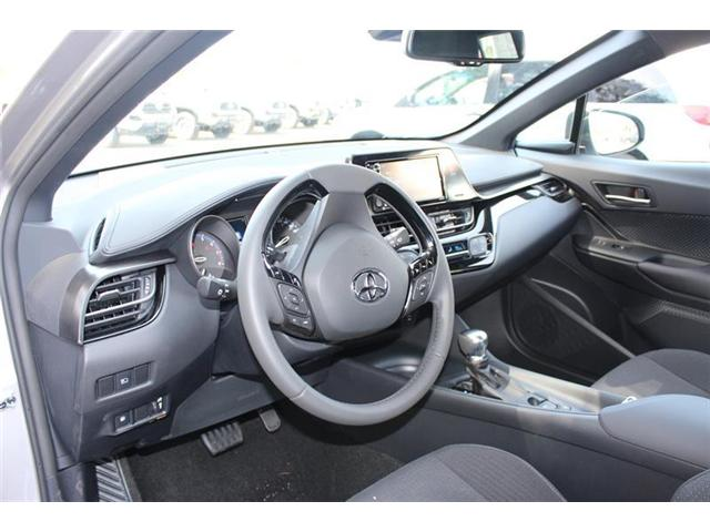 2018 Toyota C-HR XLE (Stk: 11756) in Courtenay - Image 10 of 21