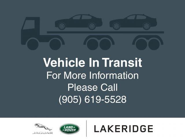 2018 Land Rover Discovery Sport HSE LUXURY (Stk: R0347) in Ajax - Image 1 of 1