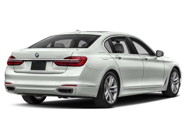 BMW ALPINA B For Sale In Markham BMW Markham - 2018 bmw alpina b7 for sale