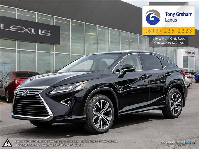 lexus sdfsdfddd suvs rx and changes news price