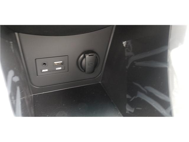 2017 Hyundai Accent SE (Stk: R76934) in Ottawa - Image 11 of 23