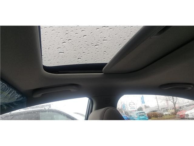 2017 Hyundai Accent SE (Stk: R76934) in Ottawa - Image 13 of 23