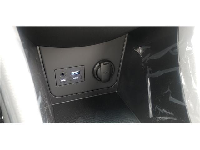 2017 Hyundai Accent GLS (Stk: R76931) in Ottawa - Image 10 of 22