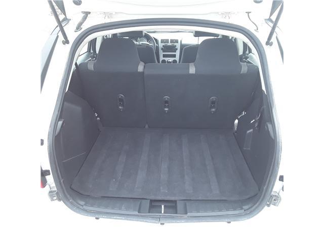 2008 Dodge Caliber SXT (Stk: P215) in Brandon - Image 8 of 9