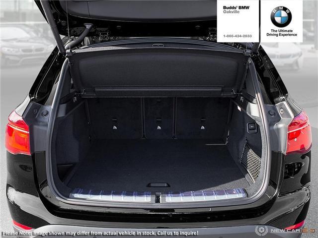 2018 BMW X1 xDrive28i (Stk: T944991) in Oakville - Image 7 of 11