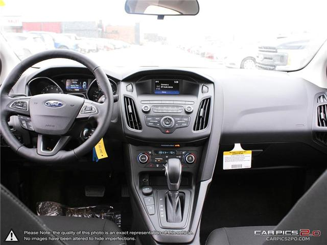 2018 Ford Focus SE (Stk: FC18686) in Barrie - Image 27 of 27