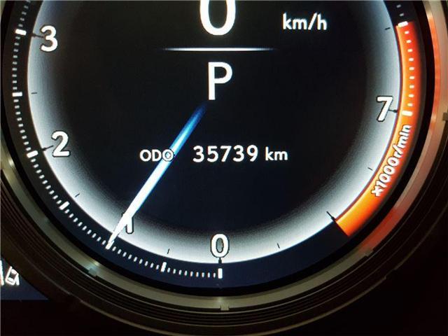 2016 Lexus RX 350 Base (Stk: 187094) in Kitchener - Image 14 of 23