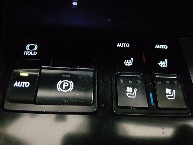 2016 Lexus RX 350 Base (Stk: 187094) in Kitchener - Image 16 of 23