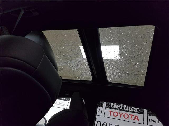2016 Lexus RX 350 Base (Stk: 187094) in Kitchener - Image 19 of 23