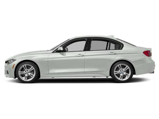 2018 BMW 340i xDrive (Stk: N35639) in Markham - Image 2 of 9