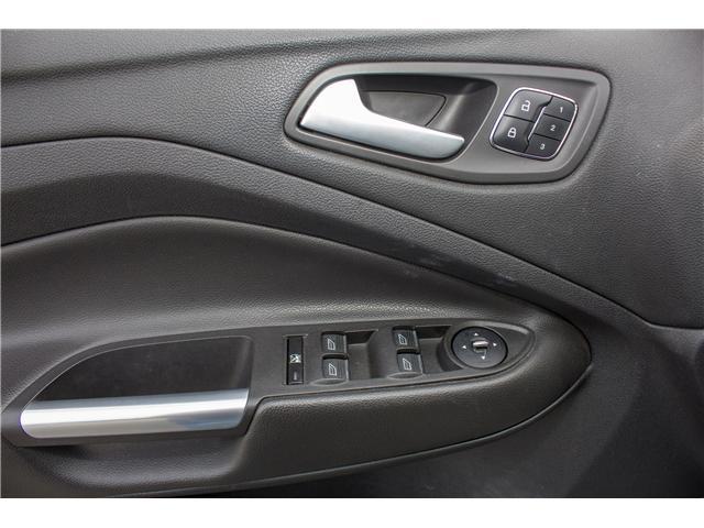 2014 Ford Escape Titanium (Stk: 8FU2821A) in Surrey - Image 20 of 29