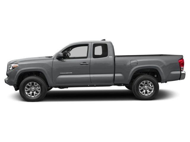 2018 Toyota Tacoma SR5 (Stk: 18294) in Walkerton - Image 2 of 9