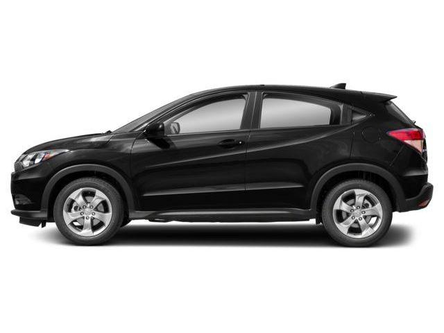 2018 Honda HR-V LX (Stk: 8102291) in Brampton - Image 2 of 9