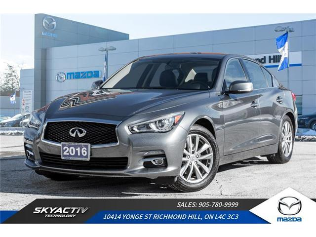 infiniti used sale cars autotrader for infinity