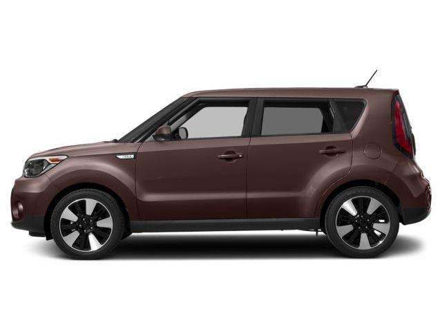 2018 Kia Soul EX (Stk: K18394) in Windsor - Image 2 of 9