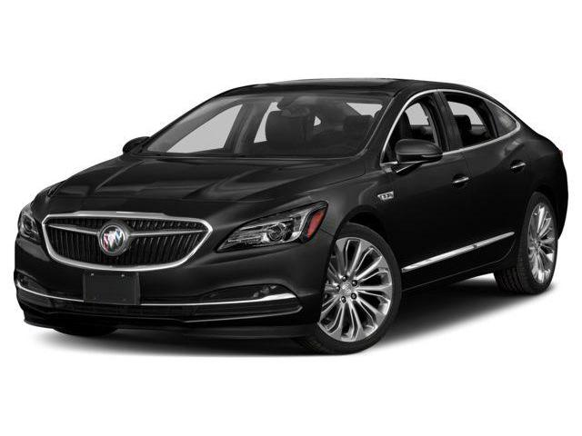 2018 Buick LaCrosse Essence (Stk: B8G004) in Mississauga - Image 1 of 9