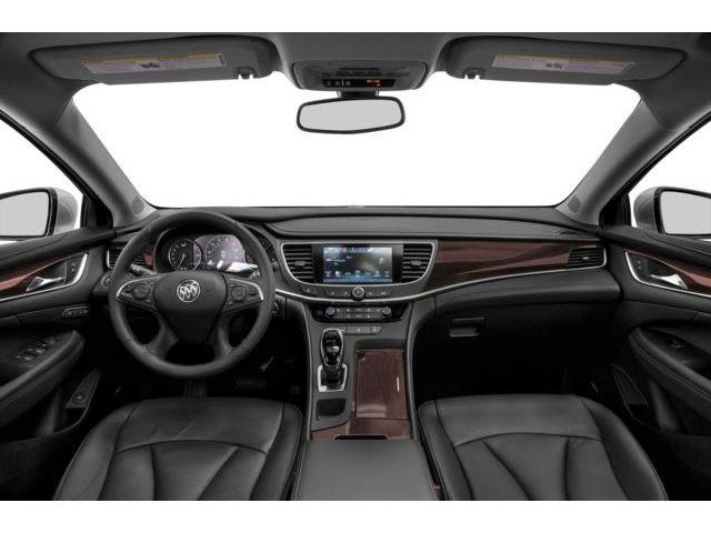 2018 Buick LaCrosse Essence (Stk: B8G004) in Mississauga - Image 5 of 9
