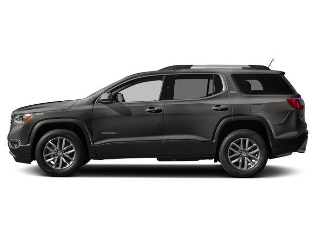 2018 GMC Acadia SLT-1 (Stk: G8T012) in Mississauga - Image 2 of 9