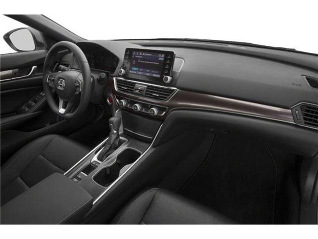 2018 Honda Accord Sport (Stk: 18-0208) in Scarborough - Image 9 of 9