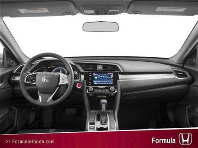 2018 Honda Civic EX-T (Stk: 18-0210) in Scarborough - Image 11 of 50