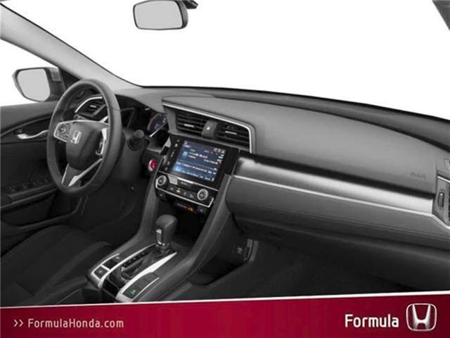 2018 Honda Civic EX-T (Stk: 18-0210) in Scarborough - Image 37 of 50