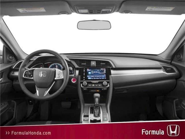 2018 Honda Civic EX-T (Stk: 18-0210) in Scarborough - Image 43 of 50
