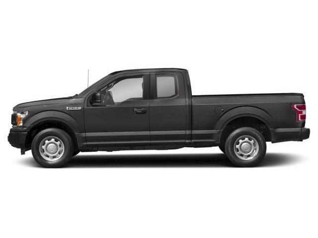 2018 Ford F-150  (Stk: 1859) in Perth - Image 2 of 9