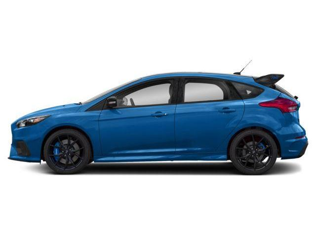 2018 Ford Focus RS Base (Stk: 18159) in Smiths Falls - Image 2 of 9