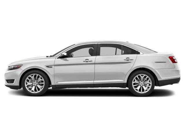 2017 Ford Taurus SEL (Stk: 17206) in Perth - Image 2 of 10