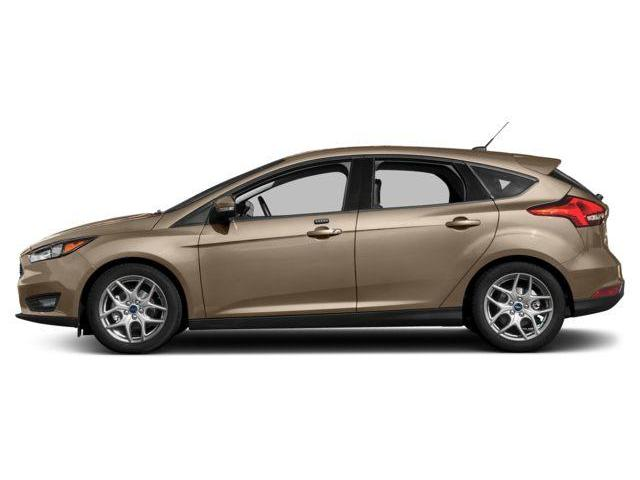 2018 Ford Focus SE (Stk: 18137) in Perth - Image 2 of 9