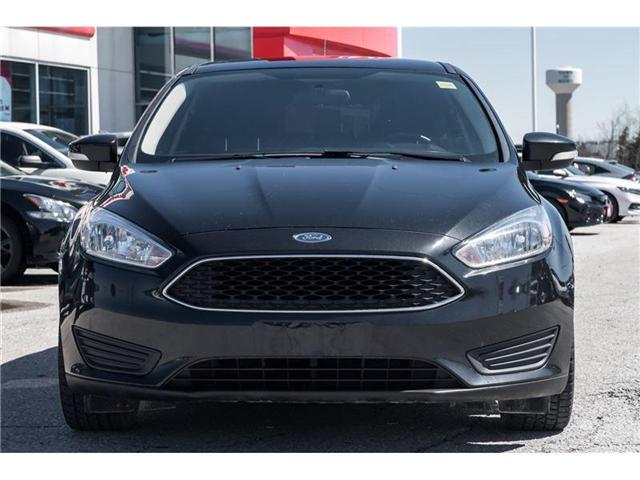 2015 Ford Focus SE (Stk: F18173A) in Orangeville - Image 2 of 20