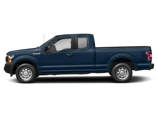 2018 Ford F-150  (Stk: 8F6200) in Kitchener - Image 2 of 9
