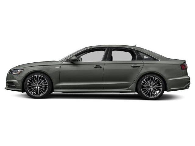 2018 Audi A6 2.0T Progressiv (Stk: AU4545) in Toronto - Image 2 of 10