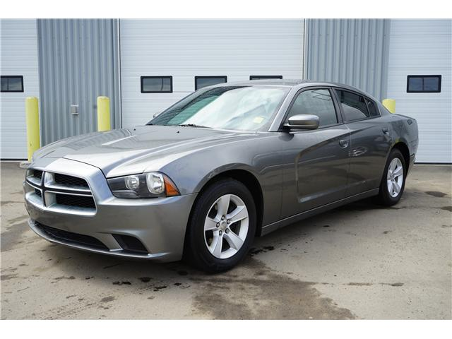 regina sale r for southey charger t loaded fully used sedan in sk htm dodge