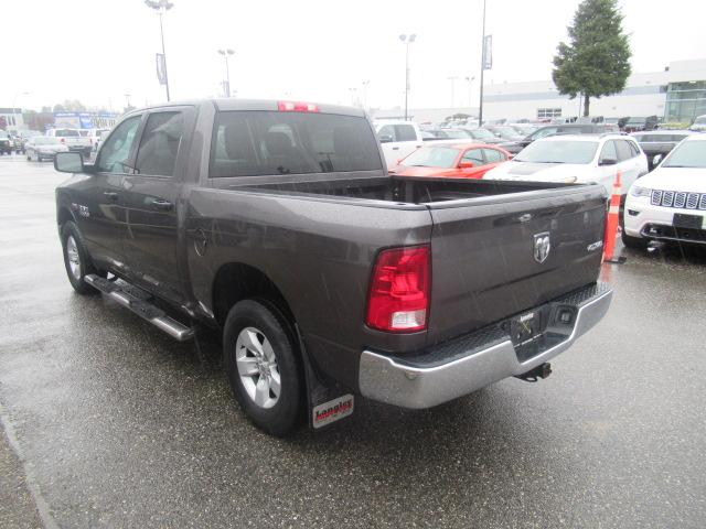 2015 RAM 1500 ST (Stk: H750857A) in Surrey - Image 5 of 24