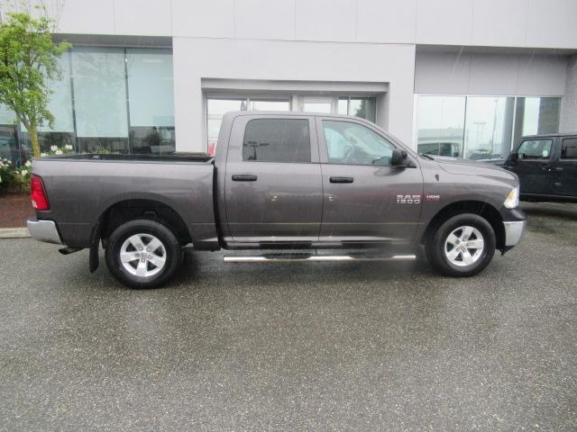 2015 RAM 1500 ST (Stk: H750857A) in Surrey - Image 7 of 24