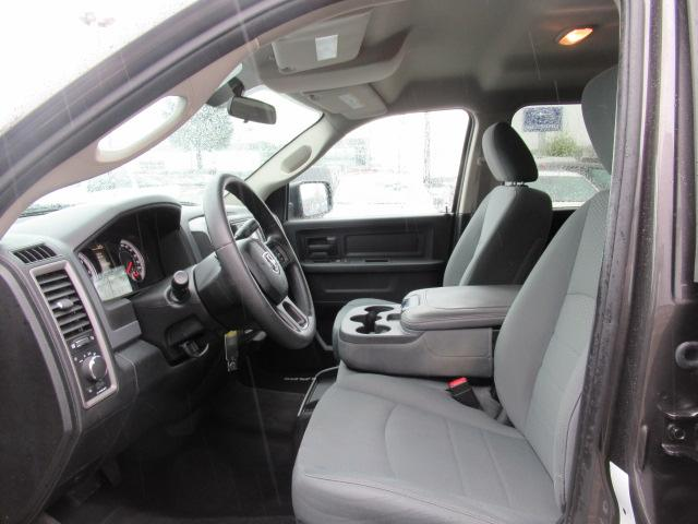2015 RAM 1500 ST (Stk: H750857A) in Surrey - Image 11 of 24