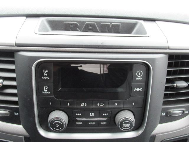 2015 RAM 1500 ST (Stk: H750857A) in Surrey - Image 15 of 24
