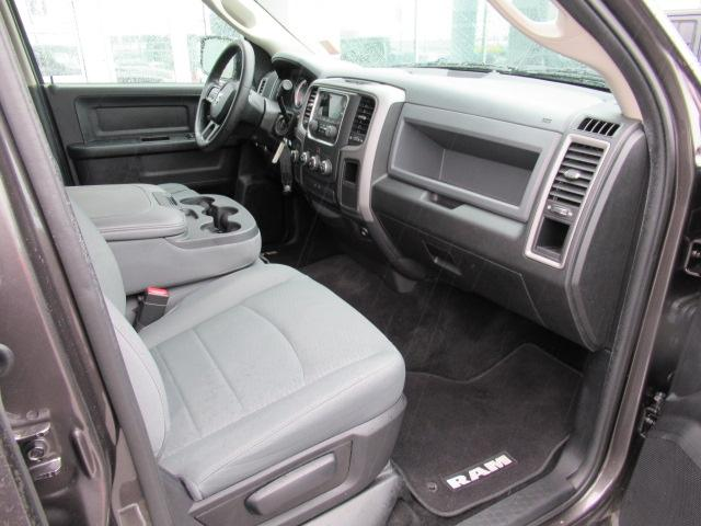 2015 RAM 1500 ST (Stk: H750857A) in Surrey - Image 20 of 24
