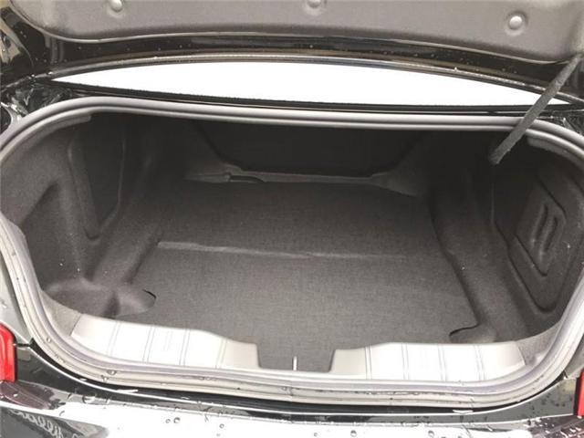2018 Chevrolet Camaro 1LS (Stk: 0165508) in Newmarket - Image 14 of 30