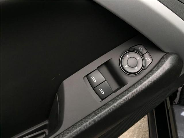 2018 Chevrolet Camaro 1LS (Stk: 0165508) in Newmarket - Image 16 of 30