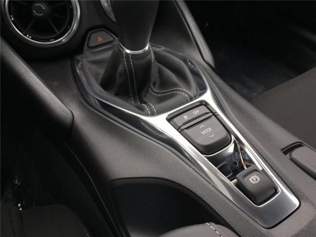 2018 Chevrolet Camaro 1LS (Stk: 0165508) in Newmarket - Image 23 of 30