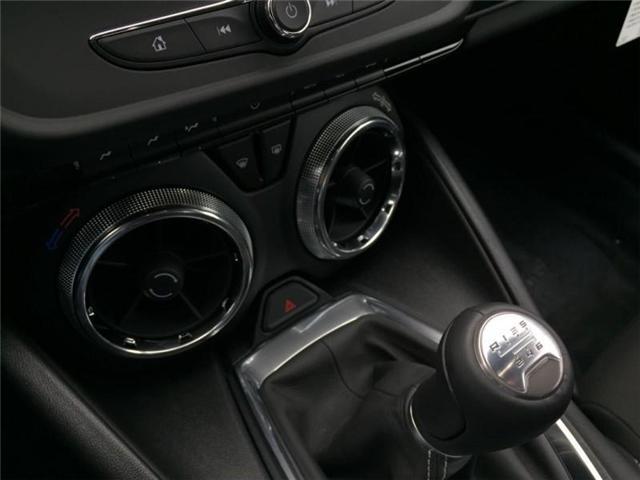 2018 Chevrolet Camaro 1LS (Stk: 0165508) in Newmarket - Image 24 of 30