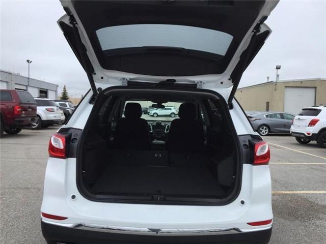 2018 Chevrolet Equinox LT (Stk: 6321169) in Newmarket - Image 14 of 30