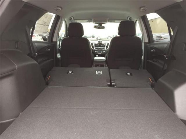2018 Chevrolet Equinox LT (Stk: 6321169) in Newmarket - Image 15 of 30