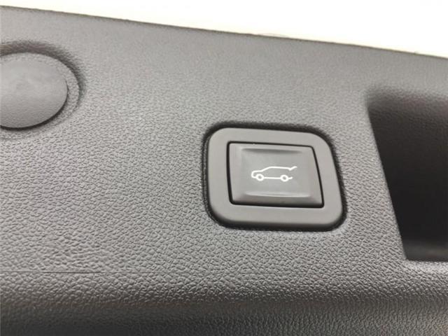 2018 Chevrolet Equinox LT (Stk: 6321169) in Newmarket - Image 19 of 30