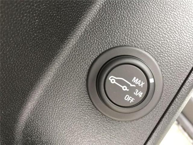 2018 Chevrolet Equinox LT (Stk: 6321169) in Newmarket - Image 23 of 30